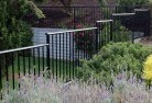 Akaroa Balustrades and railings 10