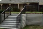 Akaroa Balustrades and railings 12