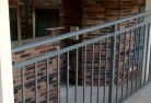 Akaroa Balustrades and railings 14