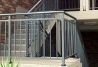 Akaroa Balustrades and railings 15