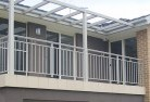 Akaroa Balustrades and railings 20