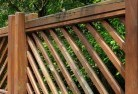 Akaroa Balustrades and railings 30
