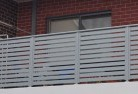 Akaroa Balustrades and railings 4