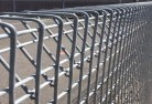 Akaroa Commercial fencing suppliers 3