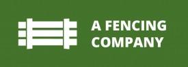 Fencing Akaroa - Fencing Companies
