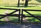 Akaroa Farm fencing 13
