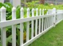 Kwikfynd Picket fencing akaroa