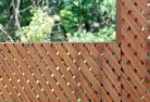 Akaroa Privacy fencing 23