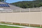Akaroa Privacy fencing 36