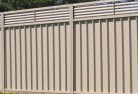 Akaroa Privacy fencing 43
