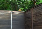 Akaroa Privacy fencing 4