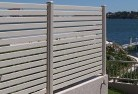 Akaroa Privacy fencing 7