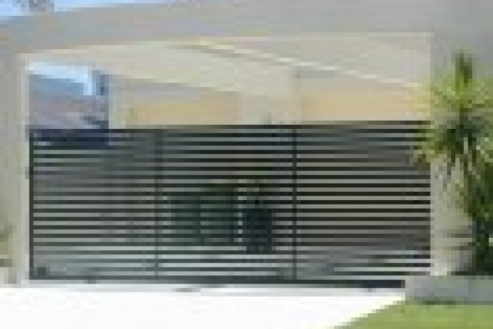 Pool Fencing Louvres 720 480