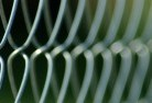 Akaroa Wire fencing 11