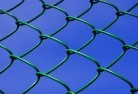 Akaroa Wire fencing 4
